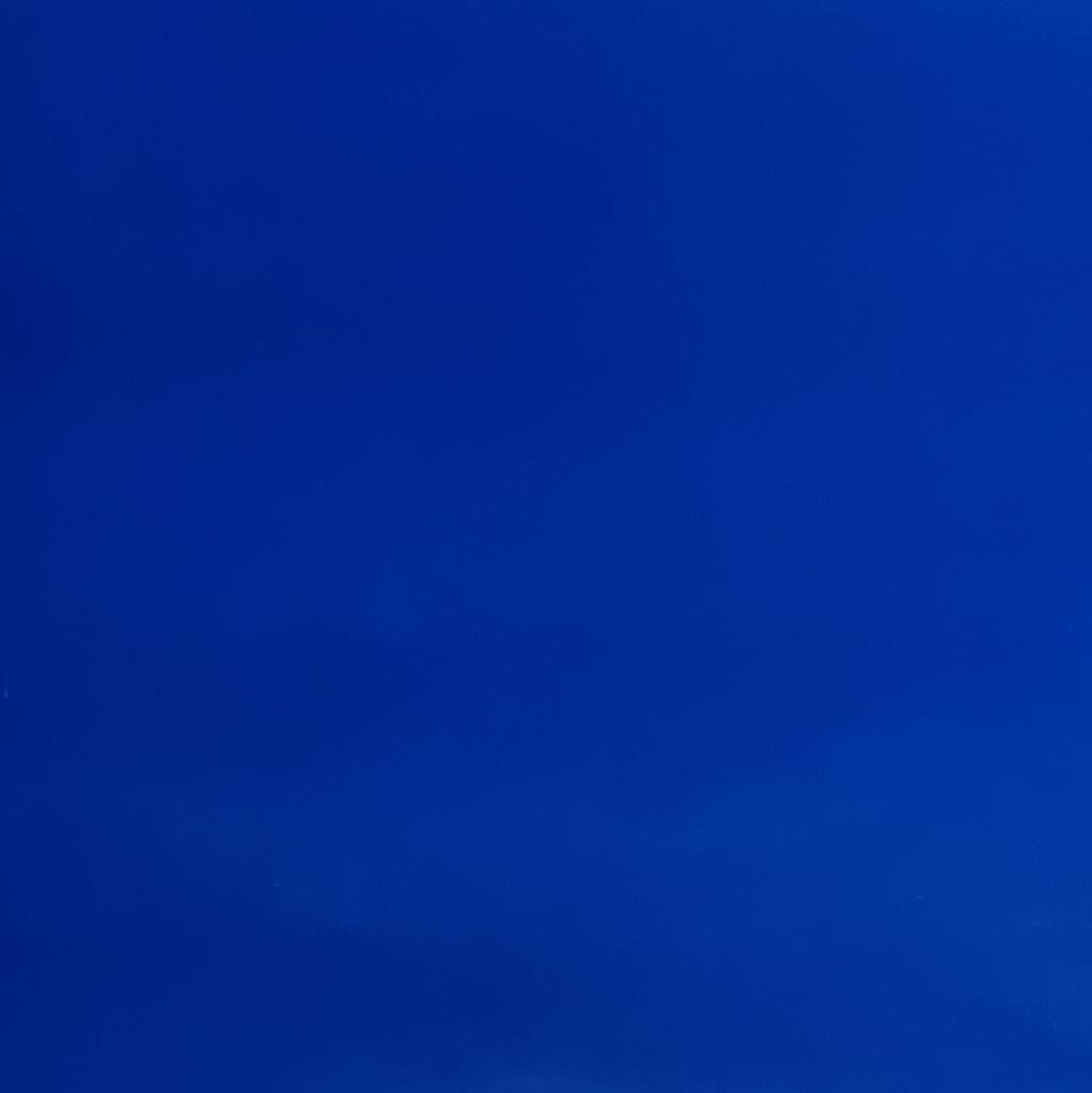 dunkelblau einfarbig
